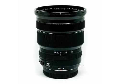 Fujinon XF 10-24mm f/4.0 R OIS