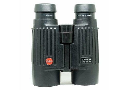 Leica 8x42 BA