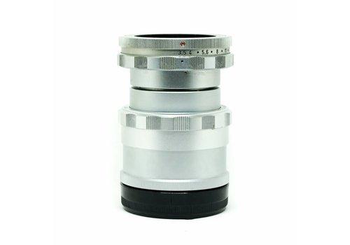 Leica 65mm f/3.5 Macro Elmar (for Visoflex)