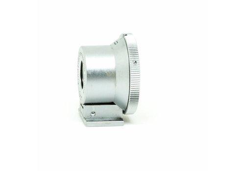 Leica 9cm viewfinder