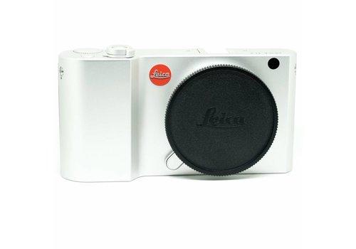 Leica TL 2 Silver Chrome