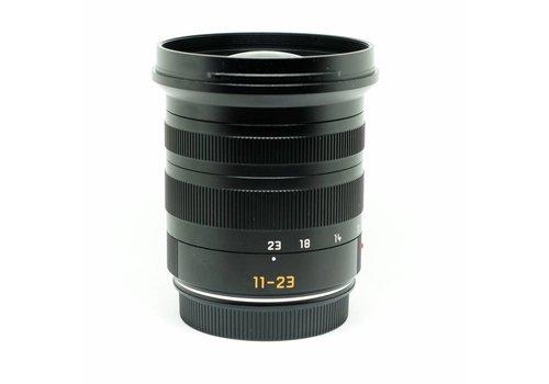 Leica 11-23mm Super Vario Elmar f/3.5-4.5