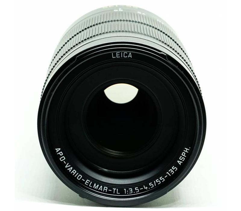55-135 APO-Vario-Elmar TL f/3.5-4.5