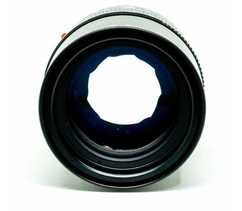 75mm f/2.0 APO Summicron ASPH