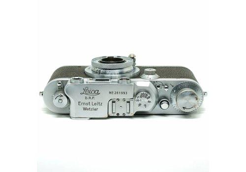 Leica IIIb (3b)