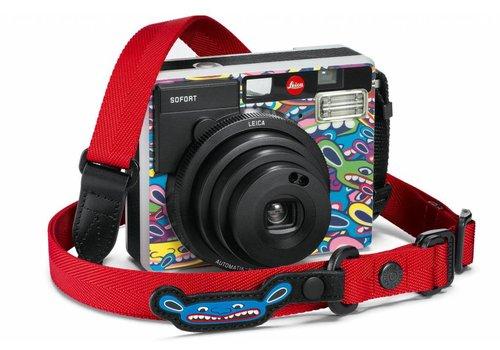 "Leica SOFORT ""LimoLand by Jean Pigozzi"""