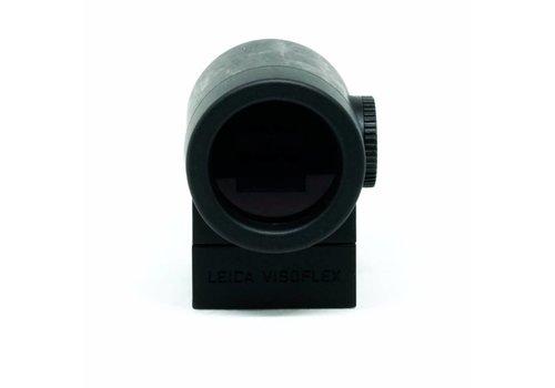 Leica Visoflex 3 (Typ 020)
