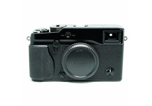 Fuji X-Pro1 Body+Case