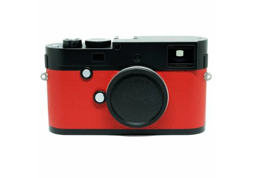 Leica M (Typ 240) 'Edition Manchester' - Ex Display