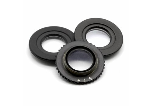 Leica Correction lens -3.0