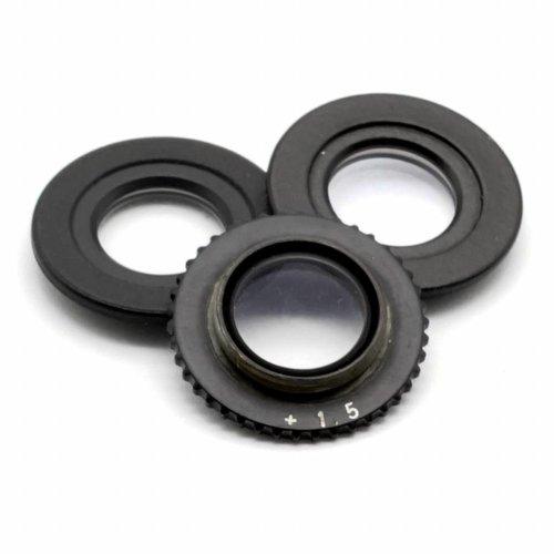 Leica Correction lens -3.0