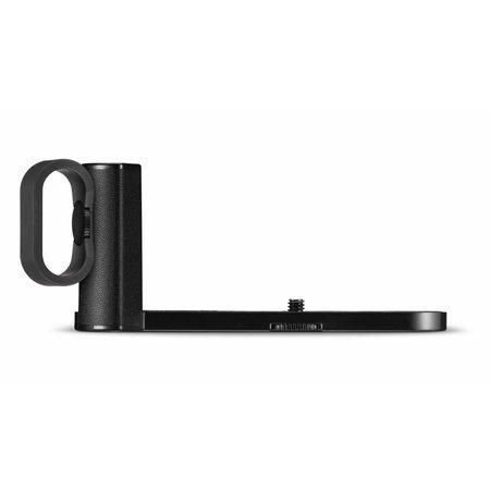 Leica CL Handgrip
