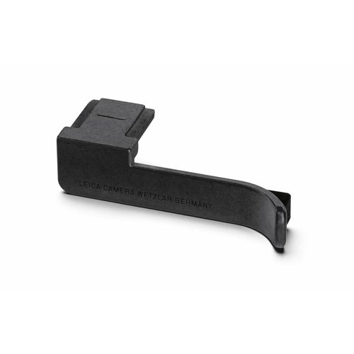 Leica CL Thumb Support