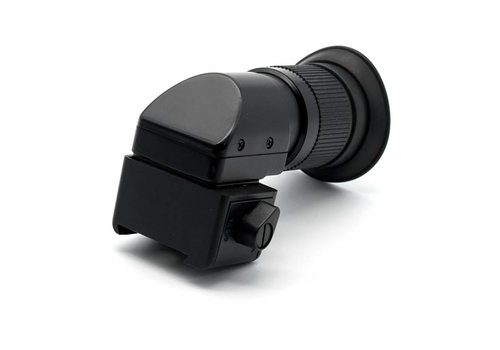 Leica Right Angle Finder R