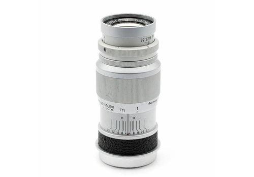 Leica 9cm Elmar f/4.0