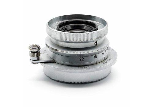 Leica 3.5cm Summaron f/3.5