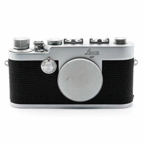 Leica 1G body