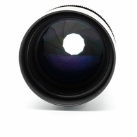 90mm f2.0  APO - Summicron ASPH