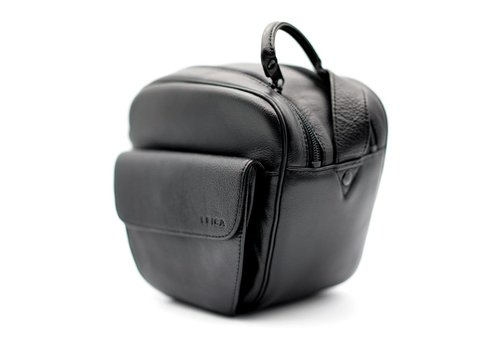 Leica R8/R9 Leather Case