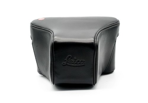Leica M6 Leather Case (Black)