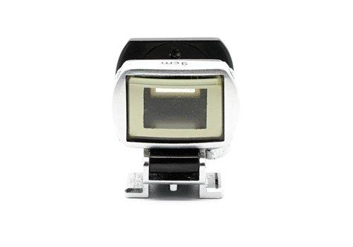 Leica 9cm (90mm) Cradle Finder (SOOUT)