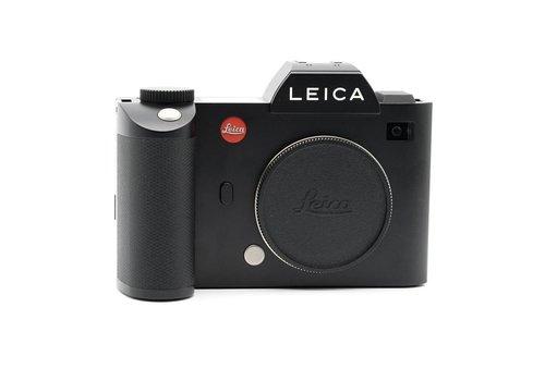 Leica SL (Typ 601) + Spare Battery