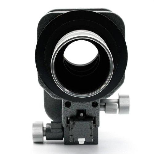 Leica Bellows Set including  tubes