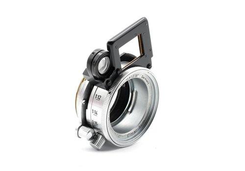Leica NOOKY ( 16500) For 5cm Elmar