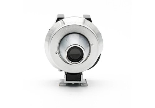 Leica Universal Viewfinder (VIOOH)