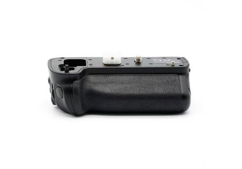 Panasonic DMW-BGGH3 grip