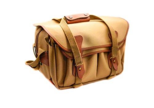 Billingham 335 Gadget Bag