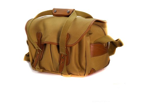 Billingham 335 Gadget Bag