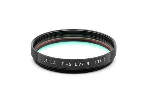 Leica E46 UV/IR Filter