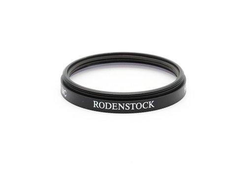 Rodenstock 39mm UV/x1