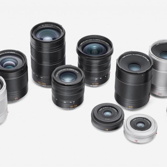 TL Lens