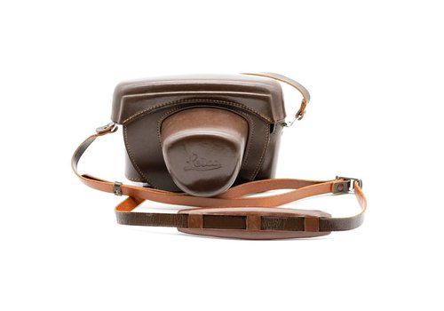 Leica Ever Ready Case M2, M3