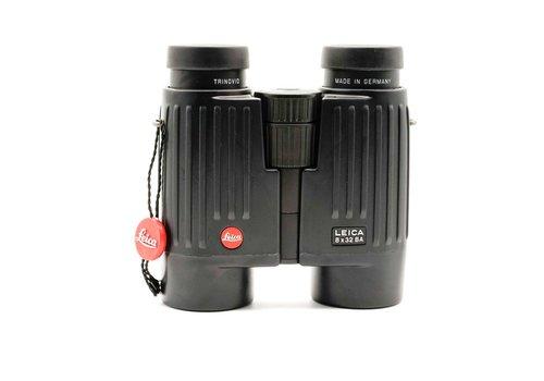 Leica 8x32 BA Trinovid