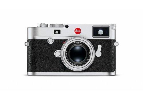 Leica M10 QM2