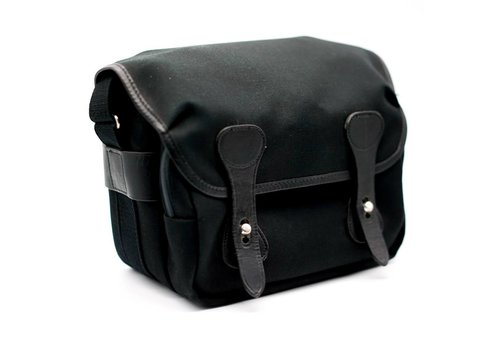 Leica Combination Bag For Leica M Series System