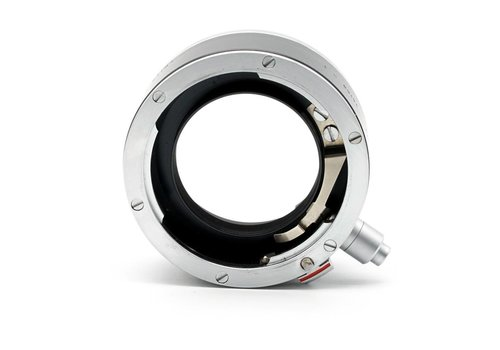 Leica 2x Extension Ring (14158-1) For Leica R