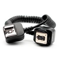 TTL Cable TCC-20