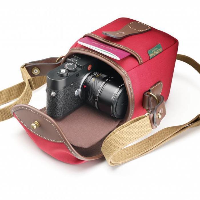 Small & Medium Bags