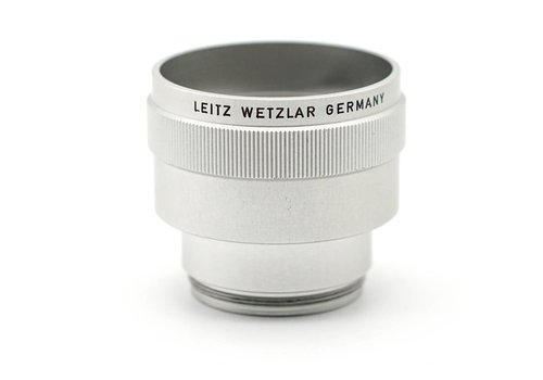 Leica OTRPO/16471J Extension Tube