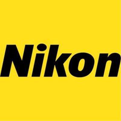 Pre Owned Nikon
