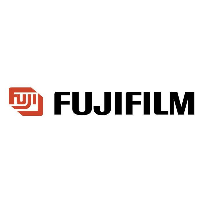 Pre Owned Fuji