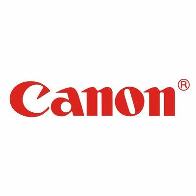 Pre Owned Canon