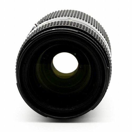 Nikon 35-70mm f/2.8 D