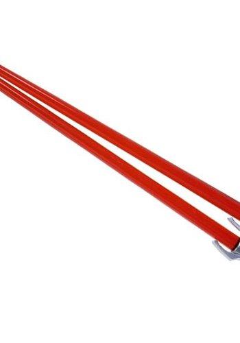 Star Wars Chopsticks Count Dooku's Lightsaber