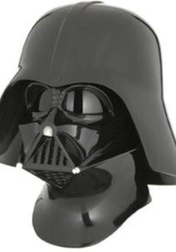 Star Wars Talking Money Bank: Darth Vader