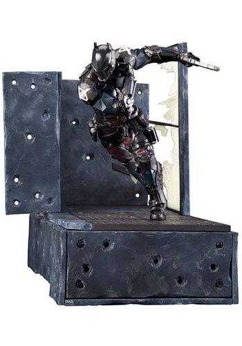 DC Comics ARTFX+ PVC Statue 1/10 Arkham Knight 25 cm